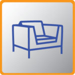 Fabric-Upholstery-Cleaning-b-btn