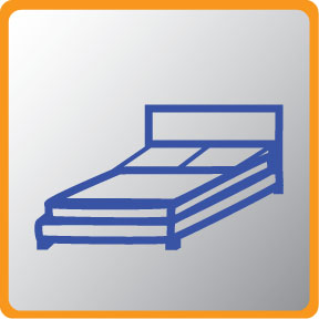 Mattress-Cleaning-b-btn