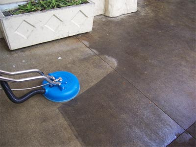 tilegroutcleaner